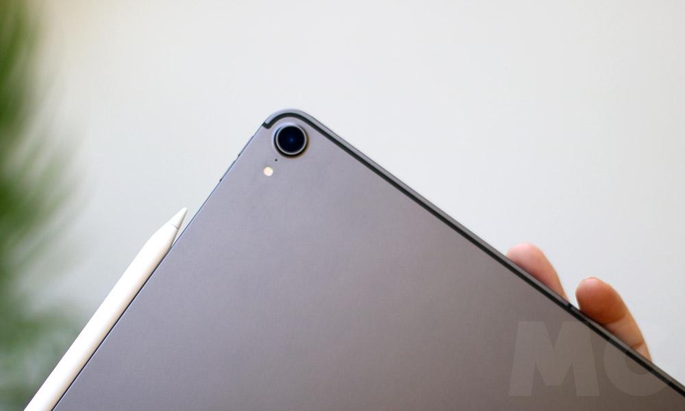 iPad Pro 2018, análisis