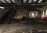 Fallout 76 para PC, análisis: volver al yermo siempre es divertido 68