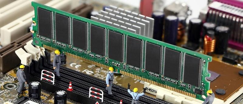 Memoria RAM: qué es, por qué es importante y recomendaciones 35