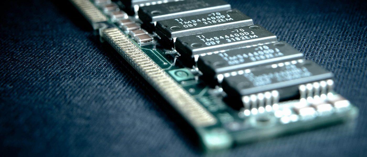 Memoria RAM: qué es, por qué es importante y recomendaciones 31