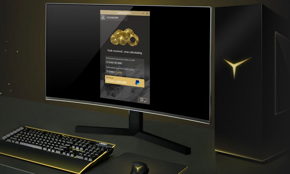 ASUS propone minar criptomonedas mientras nuestra GPU está en reposo 29
