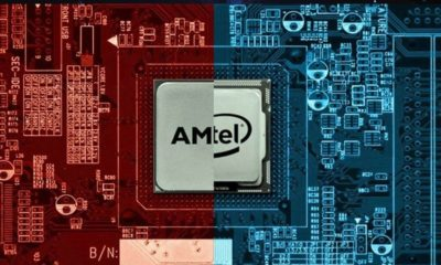 Nuestros lectores hablan: ¿qué procesador utilizas? 37