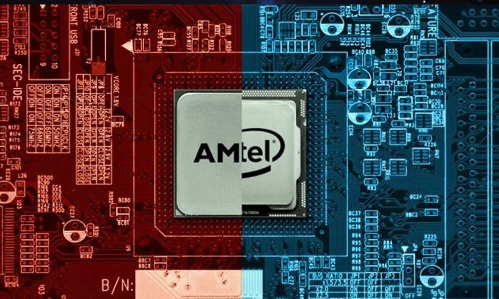 Nuestros lectores hablan: ¿qué procesador utilizas? 30