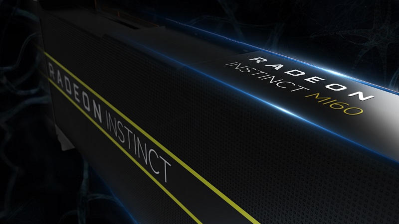Zen 2 y Vega 20 en 7 nm: AMD saca músculo en San Francisco 60