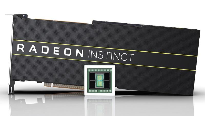 Zen 2 y Vega 20 en 7 nm: AMD saca músculo en San Francisco 59