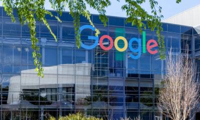 Grupos europeos de consumo demandan a Google por el rastreo de ubicaciones 30