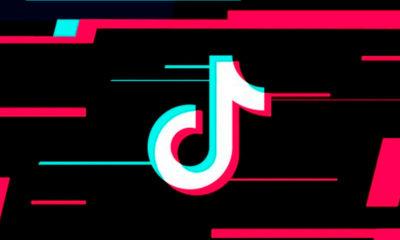 TikTok ya supera en número descargas a Facebook, Instagram y Snapchat 30