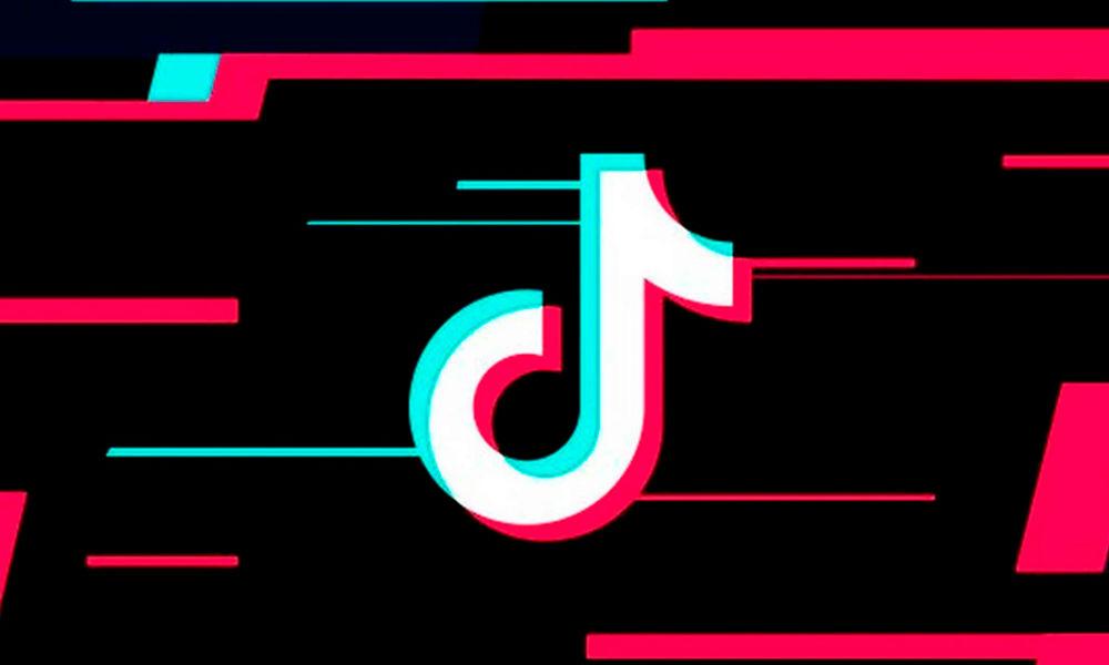 TikTok ya supera en número descargas a Facebook, Instagram y Snapchat 29
