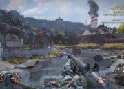 Fallout 76 para PC, análisis: volver al yermo siempre es divertido 74
