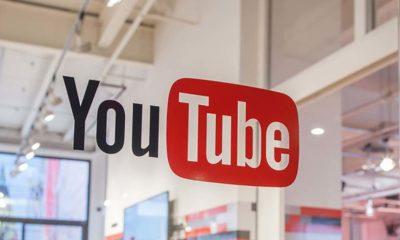 YouTube ofrecerá todo su contenido gratis, pero con anuncios 77