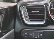 Kia Ceed, integrado 109