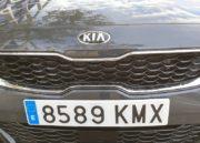 Kia Ceed, integrado 79