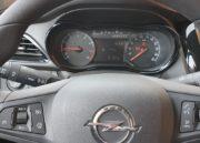 Opel Karl Rocks, discreción 66