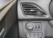 Opel Karl Rocks, discreción 64