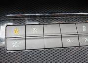 Skoda Octavia RS, adelante 61