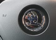 Skoda Octavia RS, adelante 51