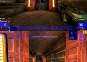 3DFX Rampage: así es la última tarjeta gráfica de la serie Voodoo 54