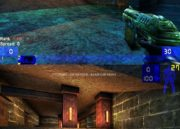 3DFX Rampage: así es la última tarjeta gráfica de la serie Voodoo 52