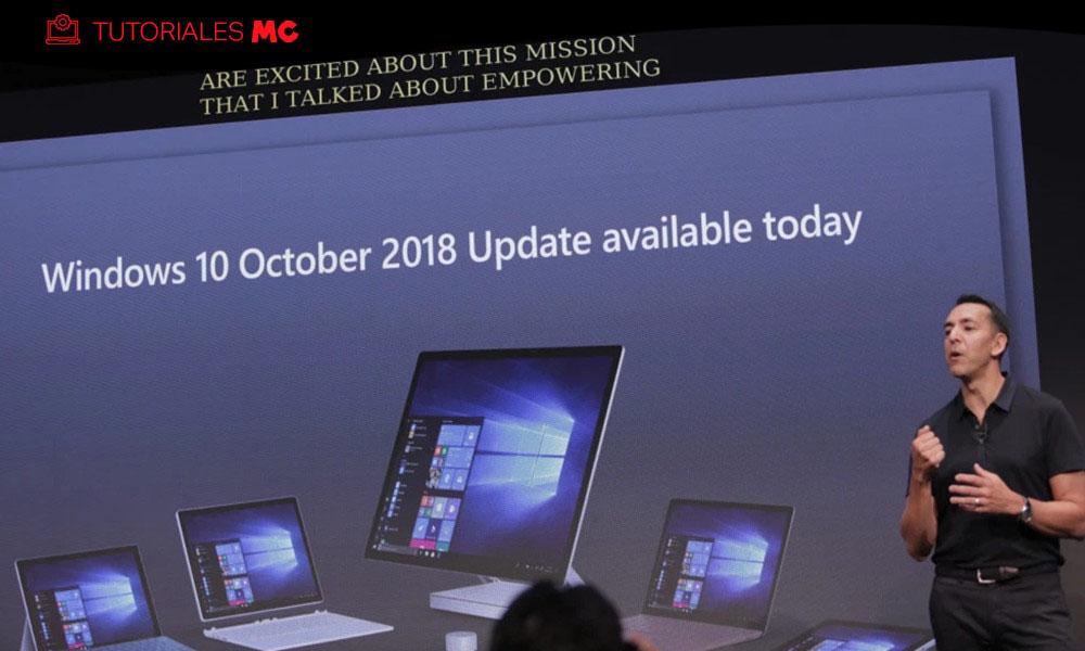 Vuelven las actualizaciones forzadas en Windows 10 ¿Cómo evitarlas? 28