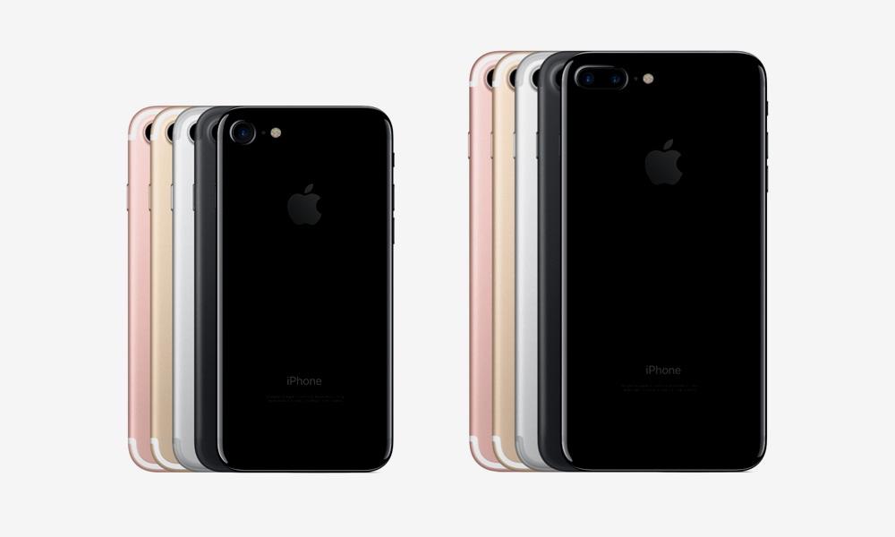 Alemania bloquea la venta del iPhone: Qualcomm da otro mazazo a Apple 28