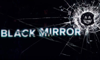Black Mirror Bandersnatch Netflix