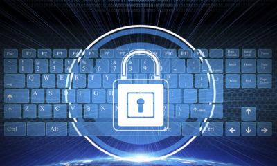 Los 12 peores incidentes de ciberseguridad de 2018 78