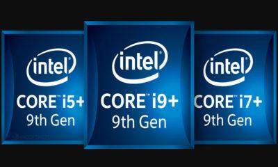 Listados los procesadores Core 9000 KF, te explicamos qué son 32