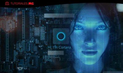 Cómo buscar con Cortana usando Chrome o Firefox 71