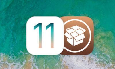 El cierre de Cydia Store dejará huérfano el jailbreak para iOS 83