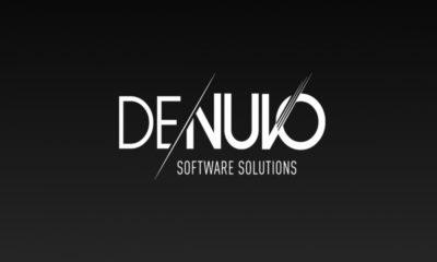 Así afecta Denuvo a los juegos: peor rendimiento, mayor latencia y tiempos de carga altos 64