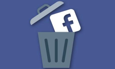 Facebook entregó datos y mensajes a 150 tecnológicas