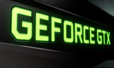 GeForce GTX 1160: ¿un modelo de nueva generación o un renombre? 36
