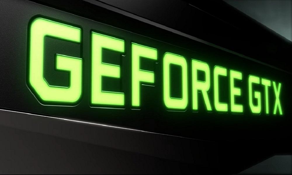 GeForce GTX 1160: ¿un modelo de nueva generación o un renombre? 31