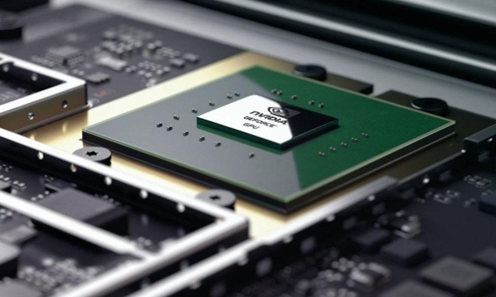 Lenovo confirma las GeForce GTX 1160, habrá versiones de 3 GB y 6 GB 30