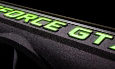 GeForce GTX 2050: posibles especificaciones y lanzamiento 29