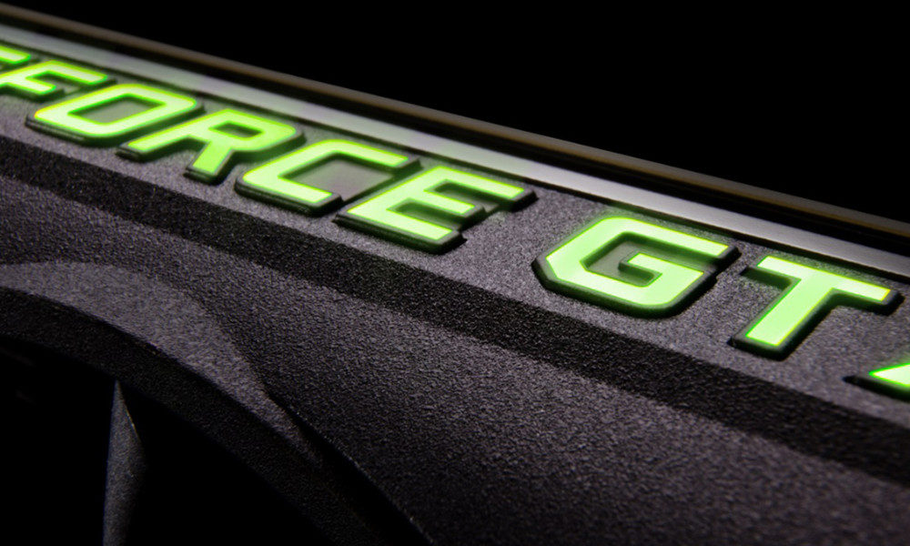 GeForce GTX 2050: posibles especificaciones y lanzamiento 28
