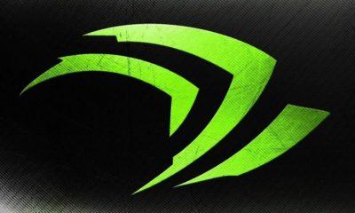 NVIDIA extiende la certificación GeForce Now a los routers 90