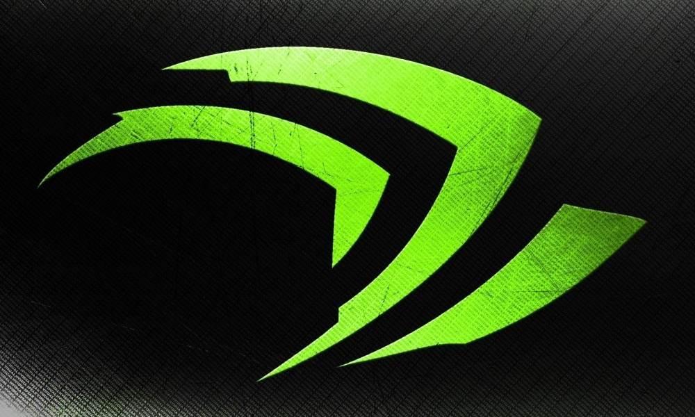 NVIDIA extiende la certificación GeForce Now a los routers 28