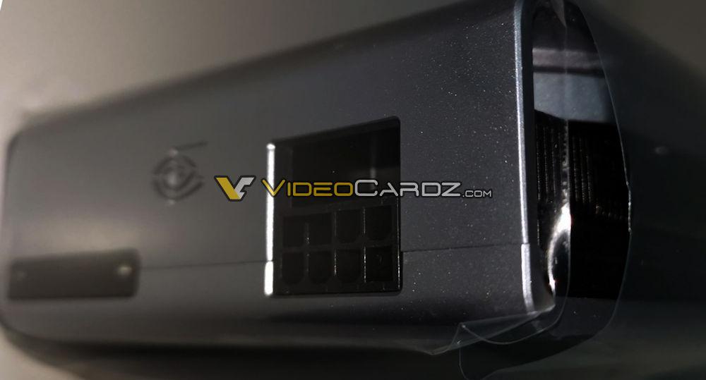 GeForce RTX 2060: primeras imágenes y especificaciones oficiales 36