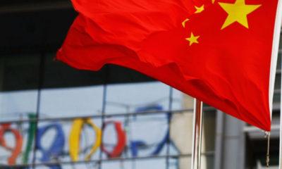 Google cancela el buscador censurado para China, dice The intercept 30