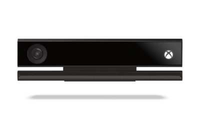 Microsoft Webcam Windows 10 Hello Xbox