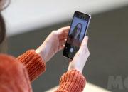 Motorola One, análisis: ligereza y durabilidad 52