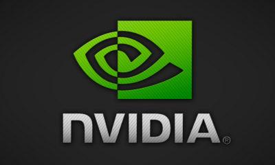 NVIDIA publica el código de PhysX como Open Source 29