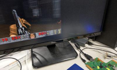 PlayStation Classic Hack Juegos