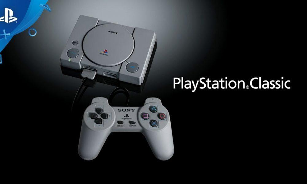 PlayStation Classic reduce su precio casi a la mitad: ¿un fracaso? 31