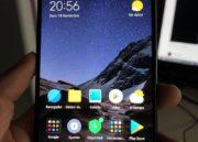 "Xiaomi Pocophone F1, análisis: un auténtico ""flagship killer"" 53"