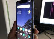 "Xiaomi Pocophone F1, análisis: un auténtico ""flagship killer"" 55"