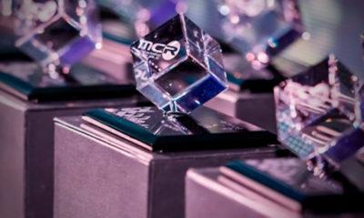 PremiosMCR2018