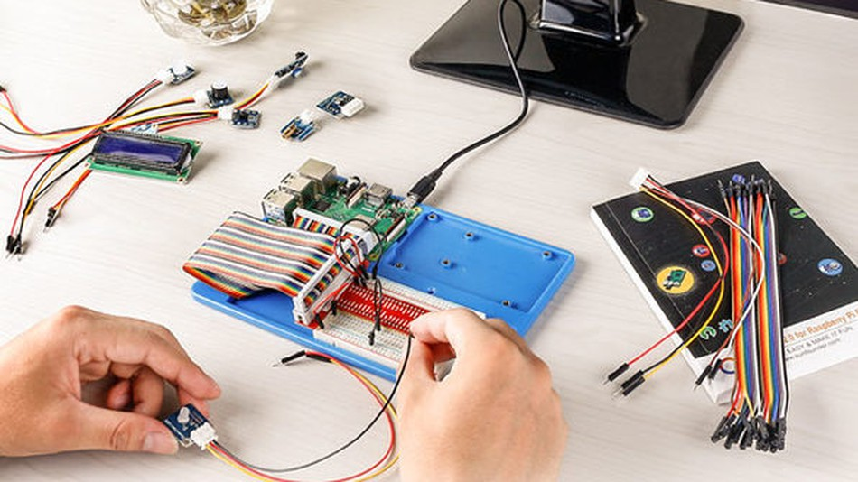 10 gadgets para regalar tecnología en Navidad 33