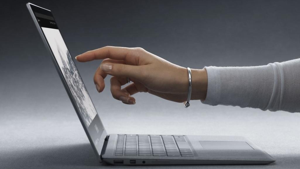 Surface Pro y Surface Laptop en oferta: una oportunidad única 33